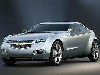 Chevy-Volt-Concept-07