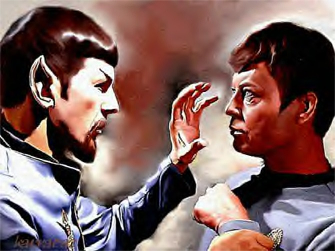 Star_trek_vulcan_mind_meld