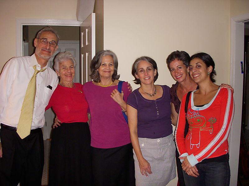 Bar mitzvah weekend 08 021