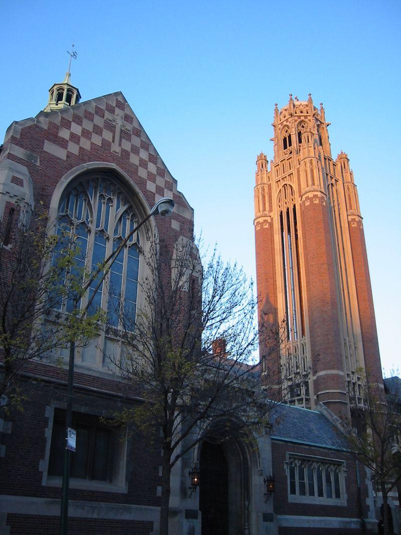 University_of_Chicago_USA3