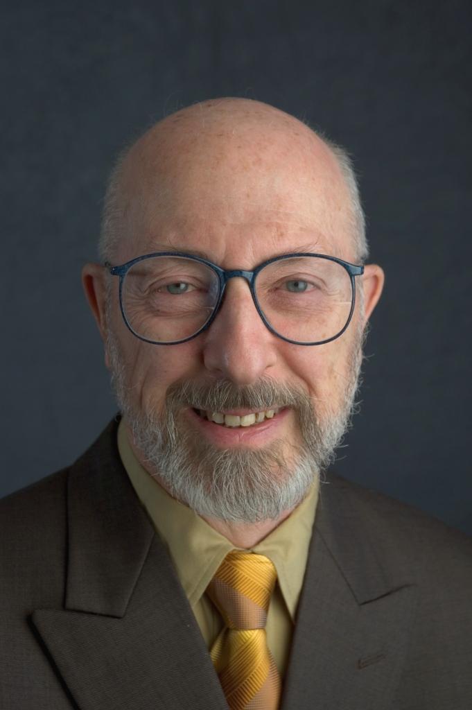 Peter_Steinfels