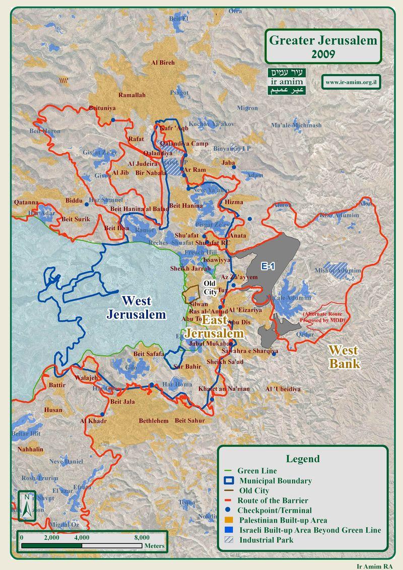 GreaterJerusalem2009Eng